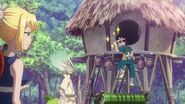 Dr. Stone Episode 11 0341