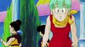 Dragon Ball Kai Episode 045 (47)