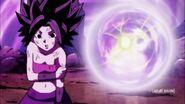 Dragon Ball Super Episode 101 (232)