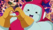 Dragon Ball Super Episode 108 0171