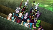 Dragon Ball Super Episode 120 0635