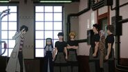 Fire Force Episode 15 0209