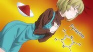 Food Wars! Shokugeki no Soma Season 3 Episode 18 0203