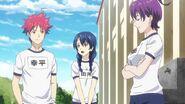 Food Wars Shokugeki no Soma Season 3 Episode 1 0375