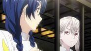 Food Wars Shokugeki no Soma Season 4 Episode 7 0931