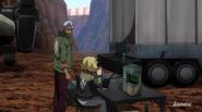 Gundam-1214307 25012260477 o
