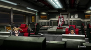 Gundam-23-1039 26768574707 o