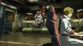 Gundam-2nd-season-episode-1326083 39397445224 o