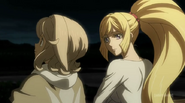 Gundam Orphans S2 (106)