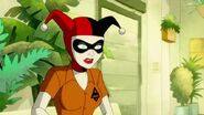 Harley Quinn Episode 1 0398