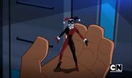 Justice League Action Women (789)