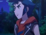 Makoto(Earth-TRN642)