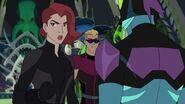Marvels.avengers-black.panthers.quest.s05e19 0862