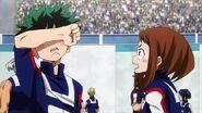My Hero Academia 2nd Season Episode 04 0425