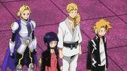My Hero Academia Episode 09 0977