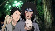 Naruto-shippden-episode-dub-436-0882 27436545487 o