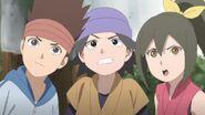 Naruto Shippuuden Episode 494 0287