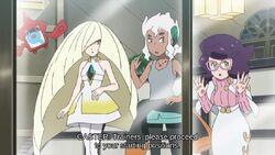 Pokemon Sun & Moon Episode 129 0183.jpg