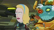 Star Mort Rickturn of the Jerri 0034
