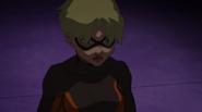 Teen Titans the Judas Contract (1029)