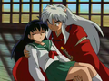 -inuyasha-and-kagome-29558319-1024-768