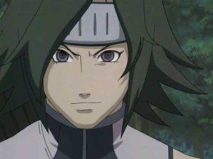 Aoi Rokusho