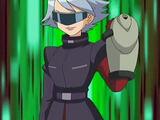 Pokémon Hunter J