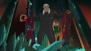 Avengers Assemble (476)