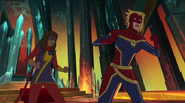 Avengers Assemble (792)