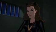 Batman v TwoFace (119)