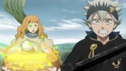 Black Clover Episode 74 0596