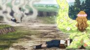 Black Clover Episode 77 0039