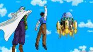 Dragon-ball-67-1036 28107868957 o