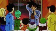 Dragon-ball-kai-2014-episode-67-1022 40972992430 o