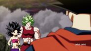 Dragon Ball Super Episode 101 (308)
