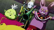 Dragon Ball Super Episode 104 0616