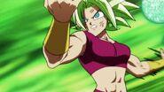 Dragon Ball Super Episode 115 0970