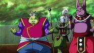 Dragon Ball Super Episode 116 0461