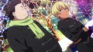 Food Wars! Shokugeki no Soma Season 3 Episode 15 0727