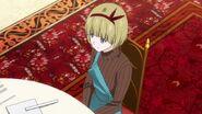 Food Wars! Shokugeki no Soma Season 3 Episode 18 0553