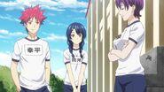 Food Wars Shokugeki no Soma Season 3 Episode 1 0369