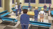 Food Wars Shokugeki no Soma Season 3 Episode 3 0322