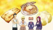 Food Wars Shokugeki no Soma Season 4 Episode 6 0131
