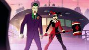 Harley Quinn Episode 1 0135