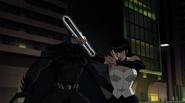 Justice-league-dark-748 42004604165 o