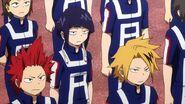 My Hero Academia 2nd Season Episode 02 0777