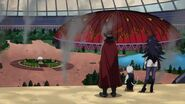 My Hero Academia Episode 13 0917