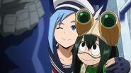 My Hero Academia Season 2 Episode 19 0392