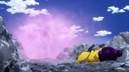 My Hero Academia Season 2 Episode 23 0885