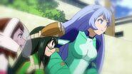 My Hero Academia Season 4 Episode 10 0563